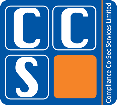 Compliance Co-Sec Services